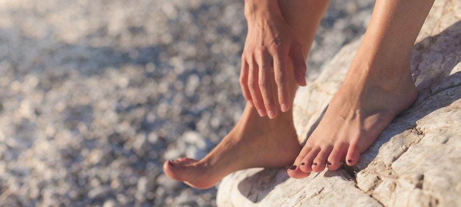 fotvård-söderköping-fötter-och-händer
