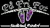 fotvård-söderköping-logo
